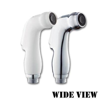 WIDE VIEW 3M輕巧免治水療小噴槍(US-SH02-30)