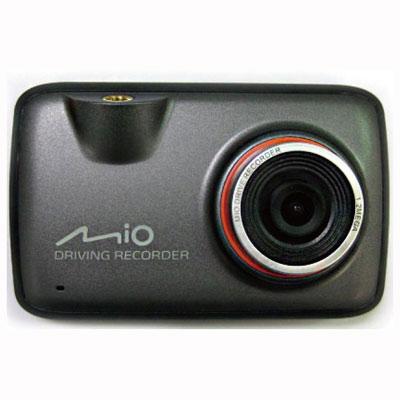 Mio MiVue 238 HD行車記錄器