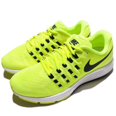 Nike 慢跑鞋 Air Zoom Vomero 11 男鞋
