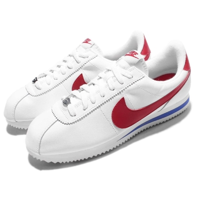 Nike 休閒鞋 Cortez Basic OG 男女鞋