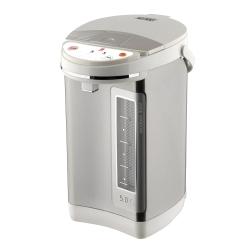 晶工牌5.0L電動熱水瓶 JK-8350