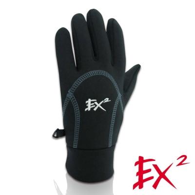 EX2 便裝手套