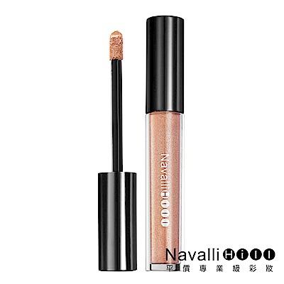 NH專業彩妝  金屬光微醺眼唇釉
