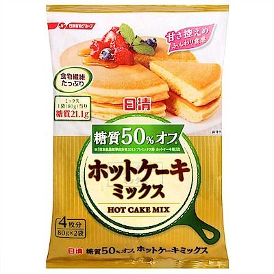 日清製粉 蛋糕粉(160g)