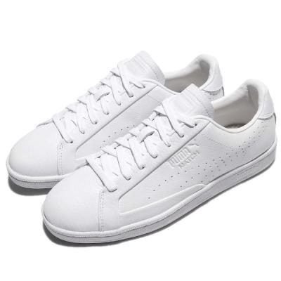 Puma Match 74 Tumbled 男鞋 女鞋