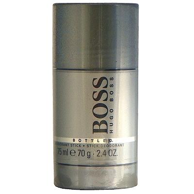 Hugo Boss Bottled Deodorant Stick 自信體香膏 75ml