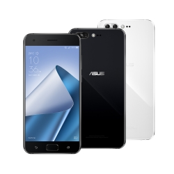 ASUS ZenFone4 Pro  ZS551KL (6G/64G) 智慧手機
