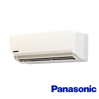 Panasonic國際 7-9坪變頻冷暖分離式CU-PX50BHA2/CS-PX50BA2