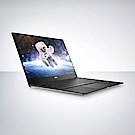 Dell XPS15 15吋微邊框第八代筆電(i5-8300H/8G/1TB+128G