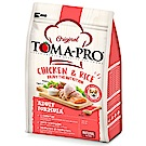 優格OPTIMA 成犬 雞肉+米配方 1.5KG