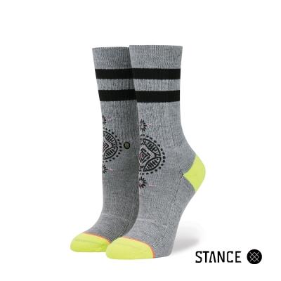 STANCE HENNA-女襪
