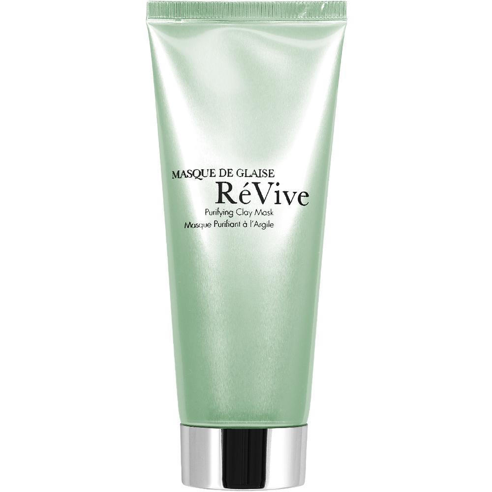 ReVive 白晶煥膚面膜II(75g) 超值特惠價