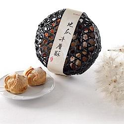 亞尼克-地瓜千層酥禮盒(6入)x3