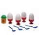 德國-希歐克萊-Klein-Toys-蛋架工具網袋