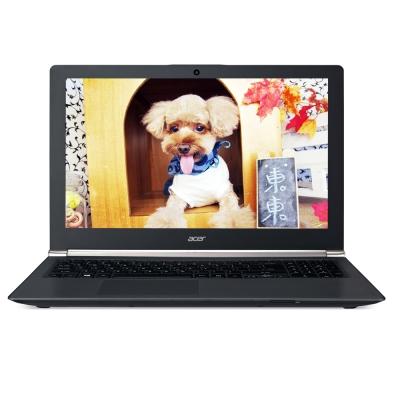 Acer-Aspire-VN7-591G-15吋4