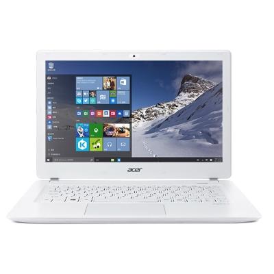 acer-V3-371-54AG-13吋筆電-i5