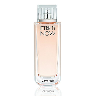 Calvin Klein Eternity Now 即刻永恆女性淡香精 100ml