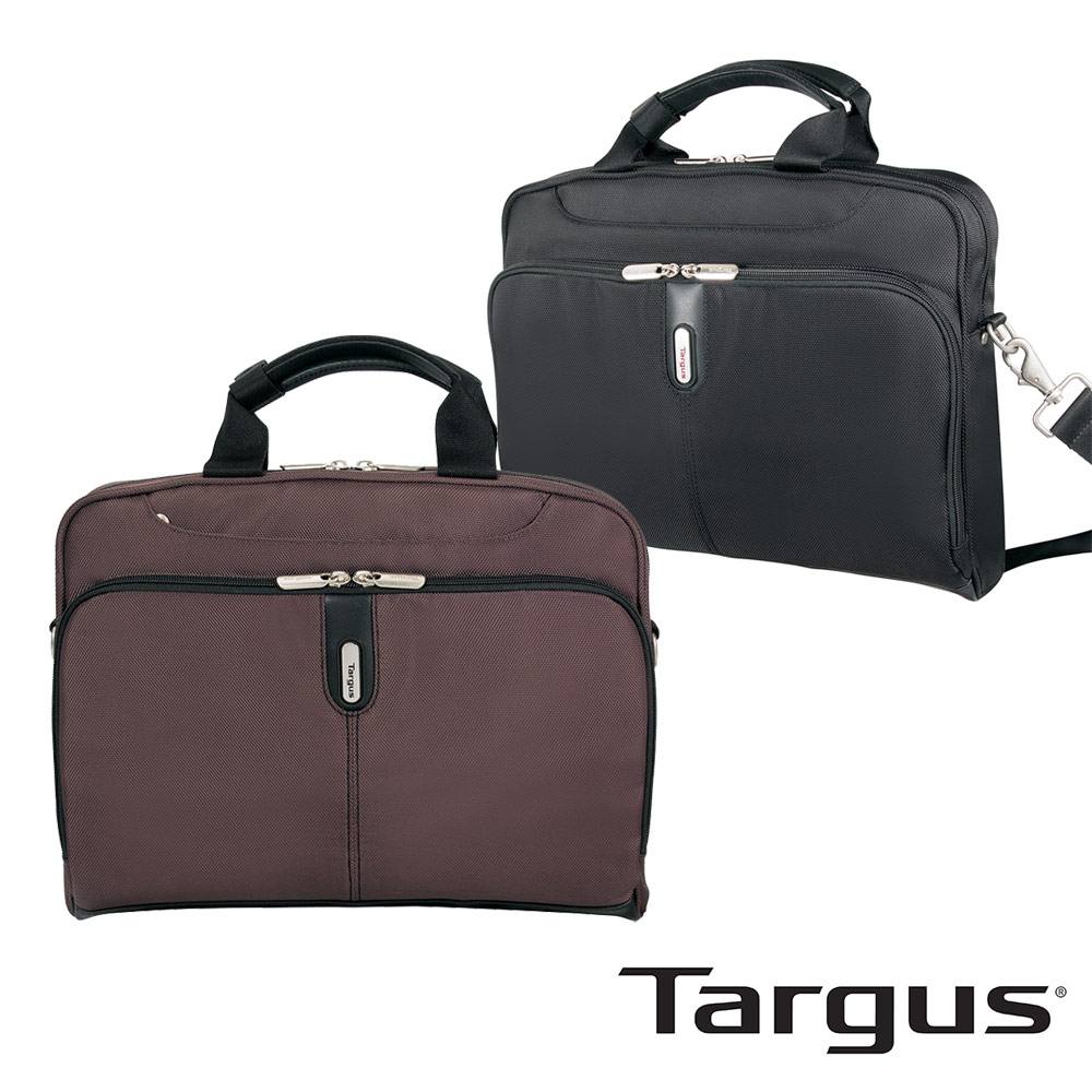 Targus Transit 14吋 電腦側背包