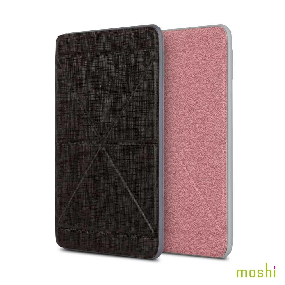 Moshi VersaCover iPad mini 4 多角度前後保護套