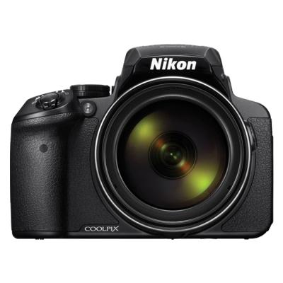 Nikon coolpix P900 83倍望遠旗艦數位相機*(中文平輸)