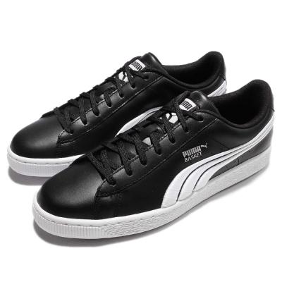 Puma Basket Classic 復古 男鞋 女鞋