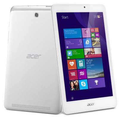 福利品-Acer-Inconia-Tab-8-W1-810-8吋四核平板-32GB-W8-1
