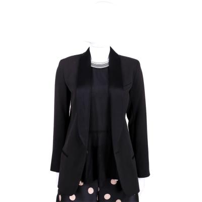 MICHAEL KORS 黑色西裝外套