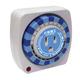 太星3C數位產品專用定時器 OTM306 product thumbnail 1