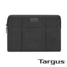 Targus CitySmart II 12.1 吋隨行保護包-黑色