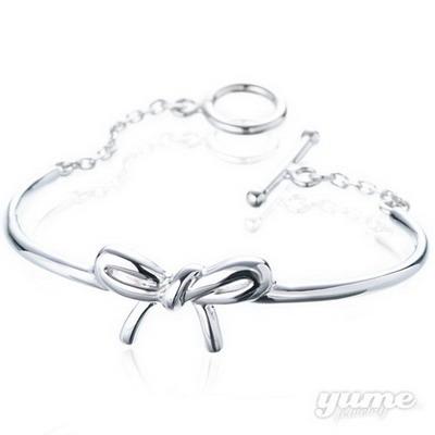 【YUME】完美情結手環