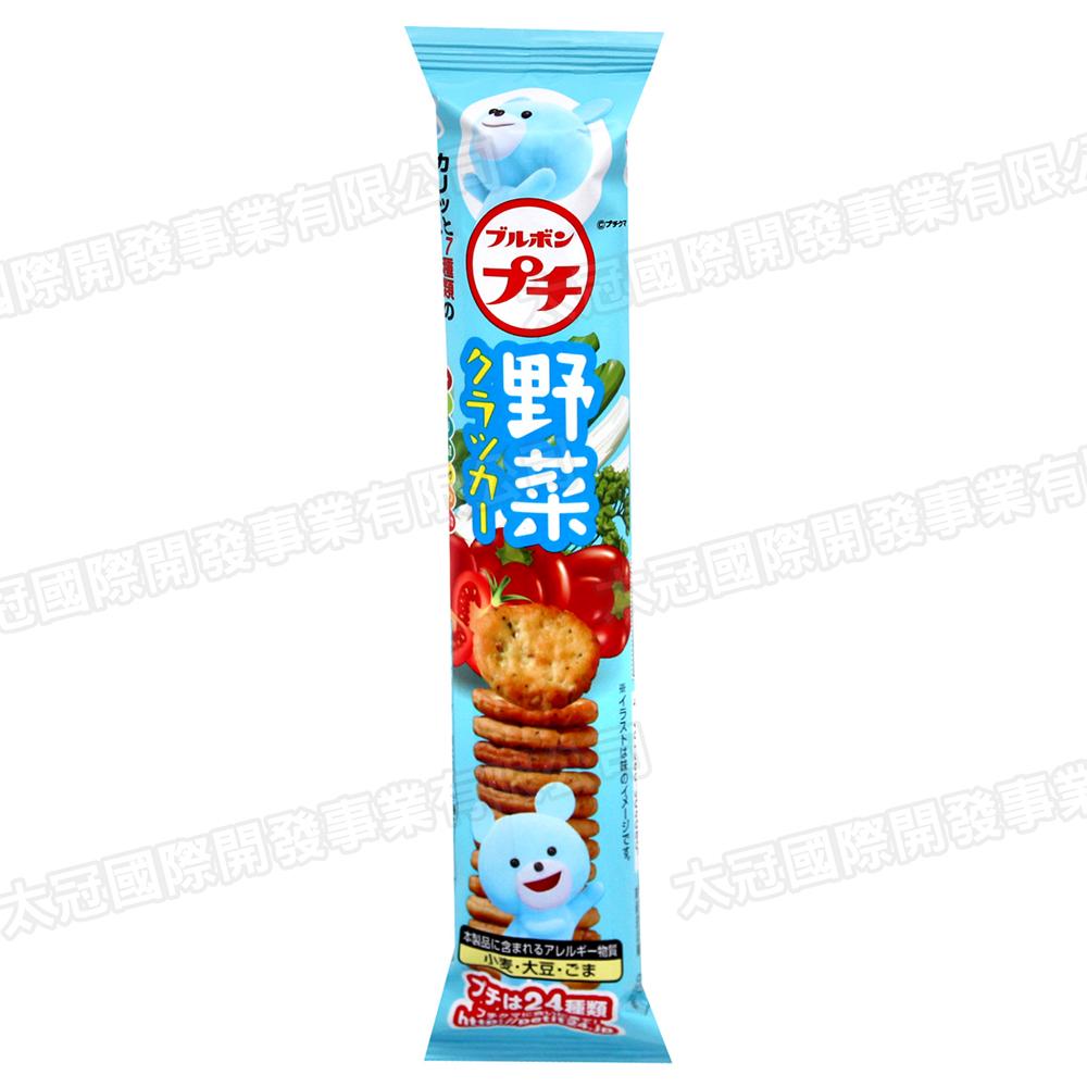 北日本 野菜脆餅(54gx5入)