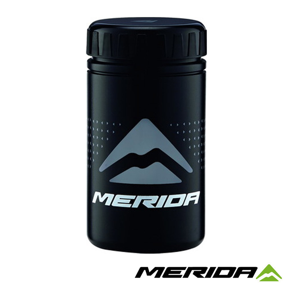 《MERIDA》美利達 工具罐M 3651