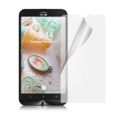 魔力 ZenFone Go ZB552KL 5.5吋 高透光抗刮螢幕保護貼-非滿版
