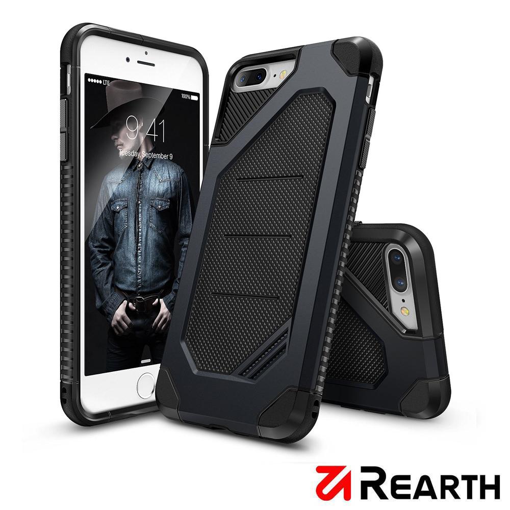 Rearth Apple iPhone 7 Plus/8 Plus (Max)抗震保護殼