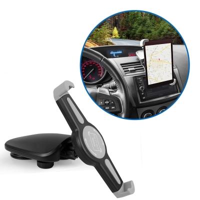 GH6582 7吋-10.5吋平板專用 汽車儀表板用吸盤支架