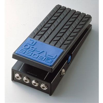 BOSS FV- 50 L 音量踏板