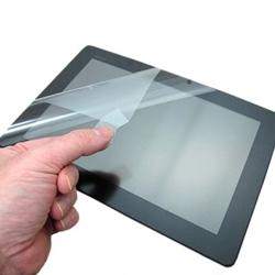 ASUS Eee Pad TF700 平板專用 靜電式LCD液晶螢幕保護貼