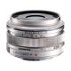 OLYMPUS EW-M1718 / M.ZUIKO 17mm F1.8定焦鏡(平行輸入) product thumbnail 1