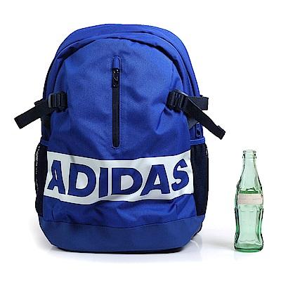 愛迪達 ADIDAS K BP LK 2 後背包
