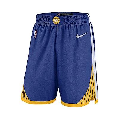 Nike 短褲 NBA SWINGMAN SHORT 男款