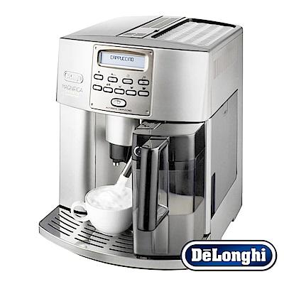Delonghi ESAM 3500 新貴型全自動咖啡機
