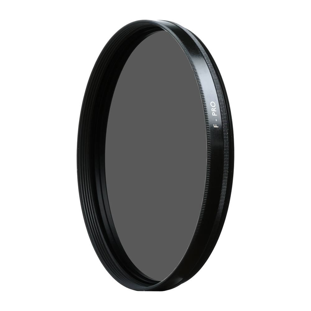 B+W F-Pro S03 CPL 52mm MRC多層鍍膜環型偏光鏡