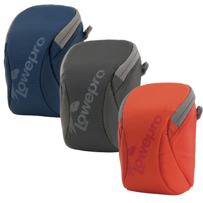 Lowepro-Dashpoint-20-飛影包-20-相機包