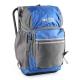RHINO 犀牛22公升椅子背包-灰藍 product thumbnail 1