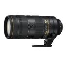 Nikon AF-S 70-200mm f/2.8E FL ED VR*(平行輸入)