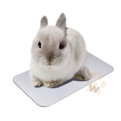 Marukan 兔兔專用涼墊RH-583
