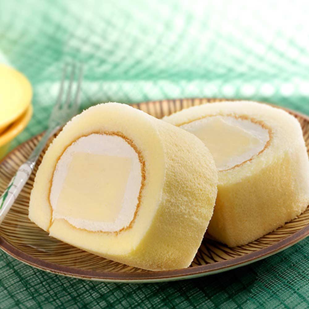 諾貝爾 香草奶凍(510g±15g)