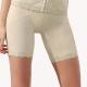 曼黛瑪璉-魔美全日塑身系列  中機能高腰中管束褲P32009(高雅膚) product thumbnail 1