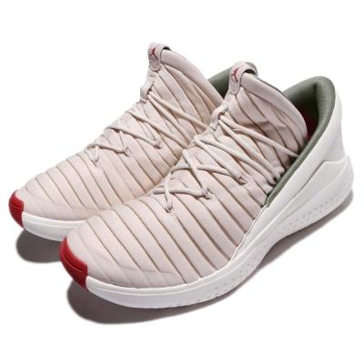 Nike休閒鞋Jordan Flight Luxe男鞋