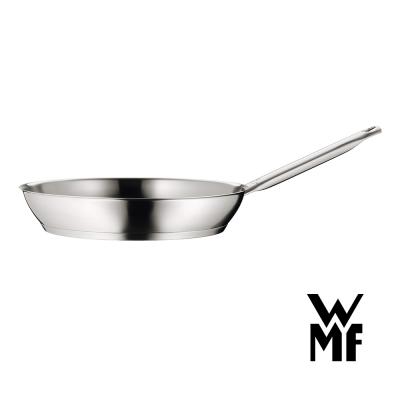 德國WMF-Gourmet-Plus-平底煎鍋-24cm